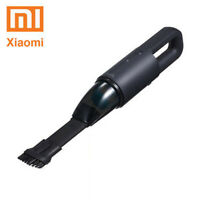 Xiaomi Cordless Wireless Car Vacuum Cleaner 5000pa Home Hand Held Dust Catcher