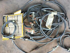 1931 to 50 ? Buick Cadillac De Soto Ford ??? Speedometer Cable Parts lot 14 pc