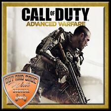 Call of Duty: Advanced Warfare (PC) STEAM KEY GLOBAL