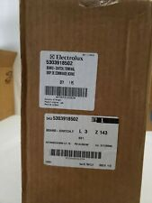 Electrolux 5303918502 Board Switch Terminal