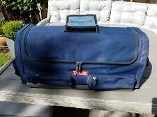 Ryobi tool bag ridged