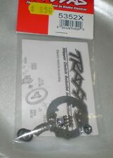 Traxxas 5352X  REBUILD SLIPPER CLUTCH STEEL DISC/FRICTION PADS NEW NIP