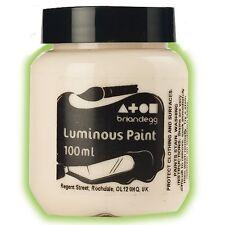 Luminous Paint 100ml AK36