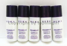 18ea x Hera Aquabolic Essential Emulsion,New Lotion Moisture,Revitalizing,Amo re