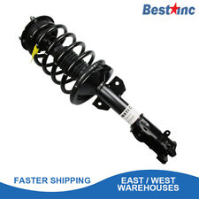 Front Complete Strut Assembly for 2005-2010 FORD MUSTANG W/COIL SPRING