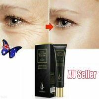 Hyaluronic Acid Eye Anti-Wrinkle Remover Dark Circles Pufiness Eye Essence VW