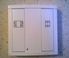 Télécommande Emetteur Wimove C0000100 53630 Volet battant motorisé 868,3 Mhz