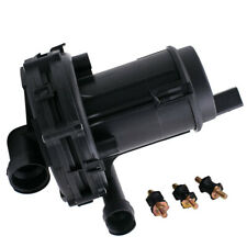 SMOG AIR PUMP SECONDARY AIR PUMP For AUDI VW 2.8L 1.8L 4.2L A4 A6 TT Golf Jetta