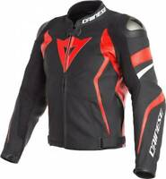 NEW MOTORBIKE RACING / MOTORBIKE LEATHER JACKET /ARMOUR JACKET