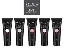 NeoNail Duo AcrylGel 7g mix
