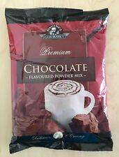 DaVinci Premium Drinking Chocolate Powder 1kg Yummy, Rich and Full Bodied