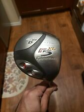 Taylormade R5 Xl Driver