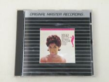 MILES DAVIS - SOMEDAY MY PRINCE WILL COME - MFSL CD 1990 MOBILE FIDELITY NM/NM