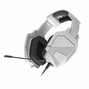 GAMING HEADSET AIR ULTIMATE for PlayStation4 PS4 Silver Hori 4961818026612
