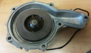 Volvo Water Pump 85151109