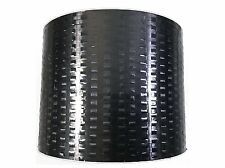 Flex Mend Belly Bottom Patch Tape Repair Cut Holes RV Mobile Home 4in x 180ft