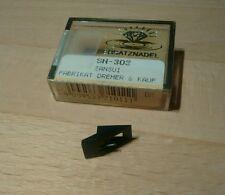 Ersatz Nadel für Sansui SN 303 SV AT ATN Kenwood N / V 56 Akai RS 77 Aiwa Stylus