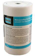 Laticrete Waterproofing Membrane Fabric - 6 x 75' Roll