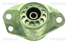 Federbeinstützlager TRISCAN 850029906 hinten vorne für AUDI SEAT SKODA VW