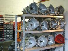 2000 Ford Windstar Transmission 3.8L 17 Bolt Pan