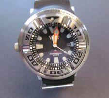 Citizen Eco-Drive Men's Watch Model # B873-S057892