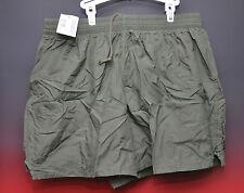 USMC,PT SHORTS,TRUNKS,NEW