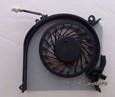 NEW CPU FAN for HP Envy / Pavilion DV7-7000EE DV7-7010US DV7-7023CL DV7-7070CA