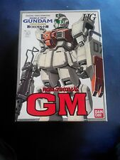 Bandai Gundam RGM 79(G) 1/144 The 08th MS TEAM
