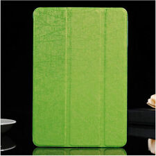 New Smart Case Cover Stand Magnetic Slim Leather For Apple iPad Air 2 Tablet