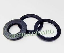 FRONT DIFFERENTIAL SEAL ONLY KIT POLARIS RANGER 700 4X4 2005-2008, 6X6 2006-2009