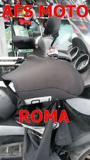 Coprimani Coprimanopole OJ Mini Neoprene pelliccia Yamaha Majesty 150