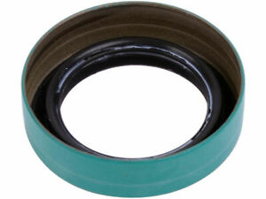 Auto Trans Output Shaft Seal 5KPG95 for G6 G5 Grand Am Sunfire 2006 1995 1996