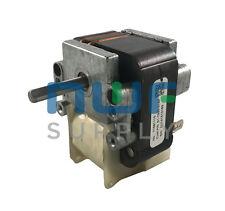 Coleman Fasco Mobile Home Furnace Inducer Motor 7102-3019 71023019