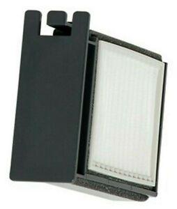 Toner Dust Filter For Konica Minolta bizhub C754 C654 C652 C552 C452 652 552 OEM