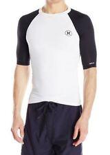 Hurley Rashguard Swimwear for Men
