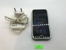 Apple iPhone 2g 8GB Aj412