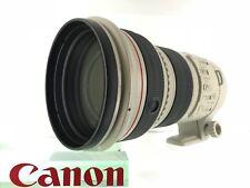JS- Canon EF 300mm f2.8 L IS USM Lens for Canon Digital SLR Cameras