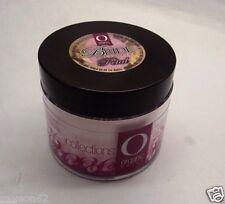 Organic Nails. Polvo Acrilico de la Coleccion Bride Color PETAL 50g. Free Shipp