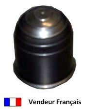 Cache Boule Pour Attelage 50mm - Plastique
