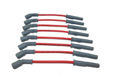 Ignition Wire Set 32829 MSD Ignition