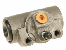 For 1975-1976, 1978-1986 Chevrolet C10 Wheel Cylinder Rear AC Delco 22321DC 1979