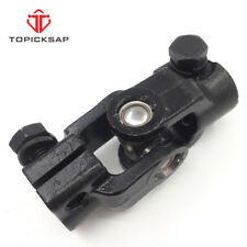 New Lower Steering Shaft Universal Joint FOR 92-96 Ford F150 F-250 F2TZ3B676B