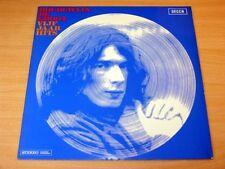 EX-/EX !! Boudewijn De Groot/Vuf Jaar Hits/1969 Philips Double LP Set/Dutch