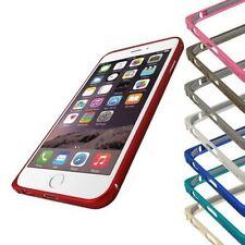Étuis, housses et coques Bumper iPhone 6 Plus pour téléphone mobile et assistant personnel (PDA)