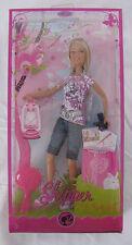 Blonde Barbie Teen Skipper