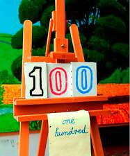 Granta 100 (Granta: The Magazine of New Writing), William Boyd,