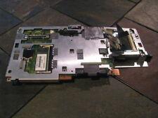 Panasonic Toughbook CF-48 Motherboard DFUP1140ZBXG (1) Mainboard Intel Pentium