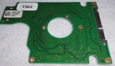 HITACHI 5K320-160 HTS543216L9SA00 P/N: 0A59053. Placa HDD PCB Board. TESTED