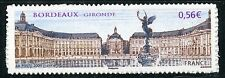 STAMP  / TIMBRE FRANCE ADHESIF NEUF N° 339 ** BORDEAUX GIRONDE