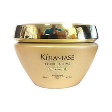 Kérastase All Types Hair Anti-Frizz Conditioners